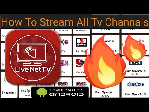 Live Tv Channals|Free Tv Channals|Mobile Tv