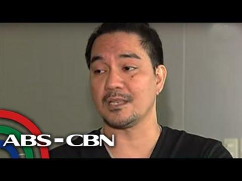 TV Patrol: Inireklamong service center, gustong ipasara ng may-ari ng SUV