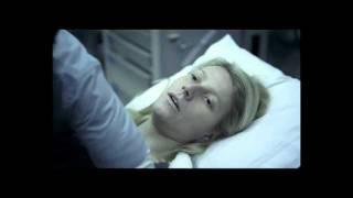 Заражение / Contagion (русский трейлер)
