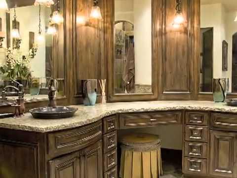 Luxury Home in Draper, Utah back on the market for sale or lease - YouTube.flv