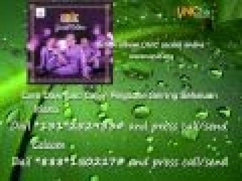 UNIC Records - Caller Ringtone SEIRING SEHALUAN