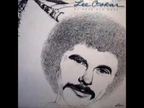 A FLG Maurepas upload - Lee Oskar - Yes, I'm Singing - Soul Funk