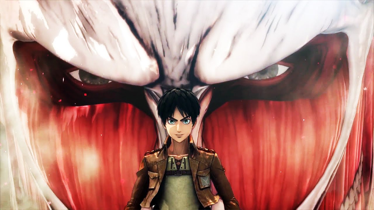 attack on titan isp Download the attack on titan 2 torrent or choose other attack on titan 2 the owner of isp bahnhof has criticized new proposals currently under consideration by.