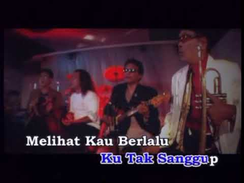 Black Dog Bone - Hati Ku Luka Lagi *Original Audio