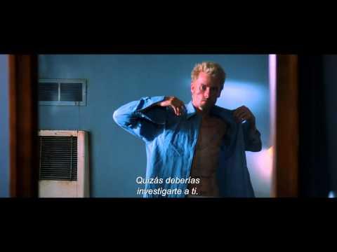 Memento - Tráiler (Subtitulada)
