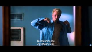 Memento - Tráiler (Subtitulada) thumbnail