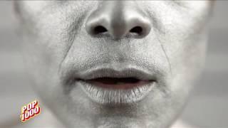 Pop 1000 - Les Minimales - On est des machines