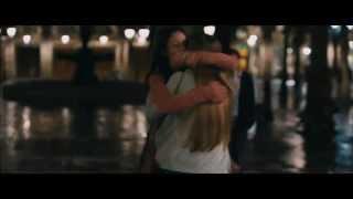 Barcelona, nit d'estiu - Trailer catalán HD