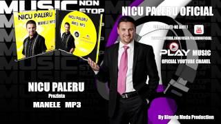 Nicu Paleru-In noaptea asta fac 18 ani