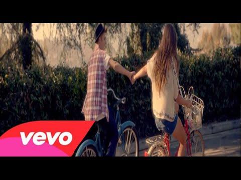 Justin Bieber - I Will Always Love You ft. Selena Gomez