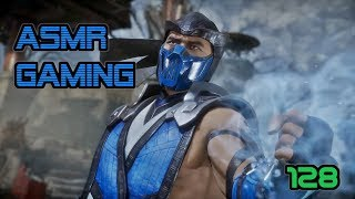 ASMR Gaming News (128) Mortal Kombat 11, CoD Blackout Free, Days Gone, Nintendo Switch + More