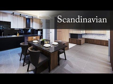 home concepts interior design pte ltd review the home design