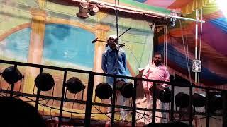 Sonavane tamasha comedy 1