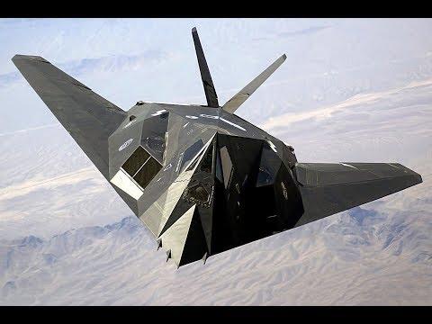 Američki Pilot Šokiao Svet: Prevarili su Nas! Bombardovanje je Bila Greška 1999! Kajem se
