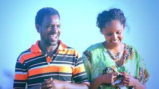 Demelash Haile - Kichinba