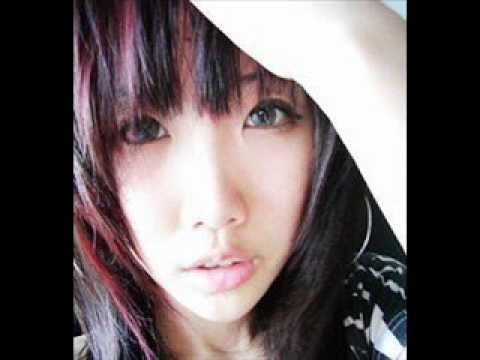 Fujian Fuzhou Chinese Hip-hop / R&B