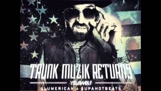 Yelawolf Tennessee Love Instrumental.mp3