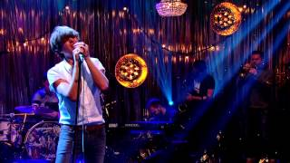Paolo Nutini 2015 Live   No Other Way HD