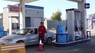 تراجع في حجم استهلاك البنزين أوكتان 90 و 95 في الأردن خلال العام الماضي - (4/2/2020)