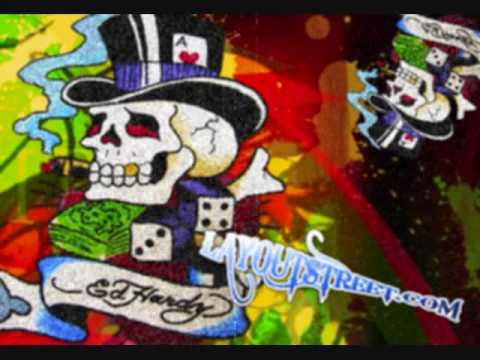Punkie (Remix) - Dj Casper.wmv
