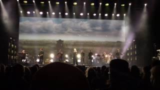 Ina Müller - Fünf Schwestern live @ Westfalenhalle 1 Dortmund - 18.03.2017 HD