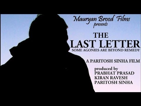 last letter movie the last letter 2012 i 22701