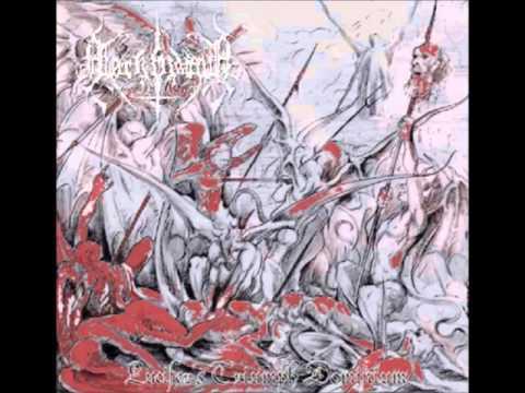 Mørk VisdoM - Lucifer's Triumph Dominium (Full Album)
