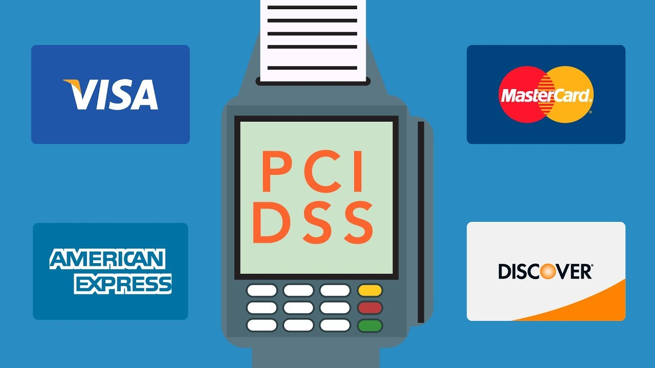 Download What is PCI DSS?   A Brief Summary of the Standard
