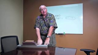 Ask A Mccoy's Pro - Pros And Cons Of Composite Decking