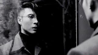 陳勢安 Andrew Tan - 敗將 Loser  (華納official 高畫質HD官方完整版MV)