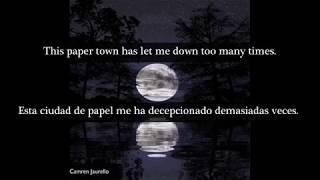 Camila Cabello -  Real Friends/ Letra (Ingles - Español)