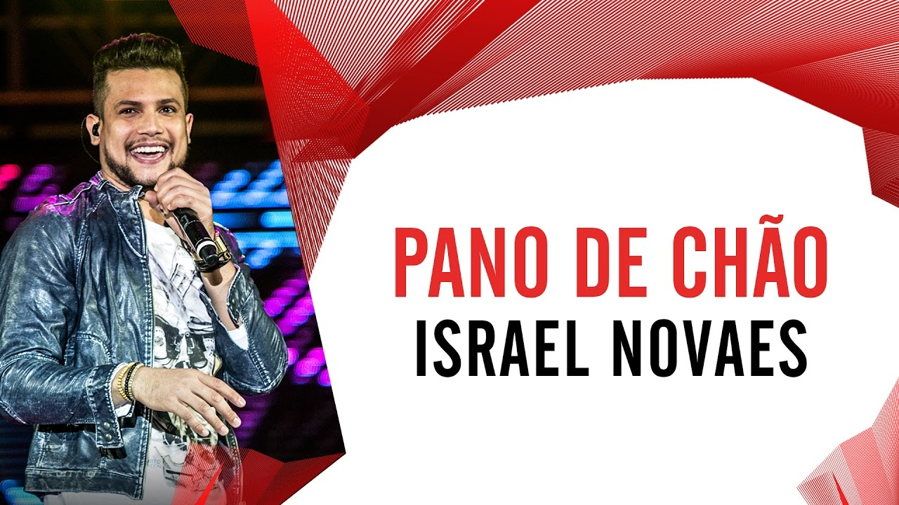 ISRAEL DESCONTROLADA MUSICA GRATIS NOVAES A BAIXAR
