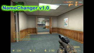 NameChanger v1.0(, 2011-12-11T19:07:32.000Z)