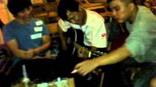 Cô Bé Lọ Lem - Offline guitar (Tuyệt Phẩm)