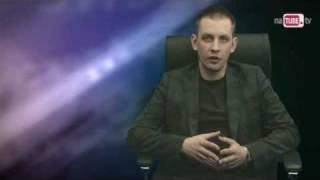 Алексей Похабов Этапы развития.Урок 5.flv