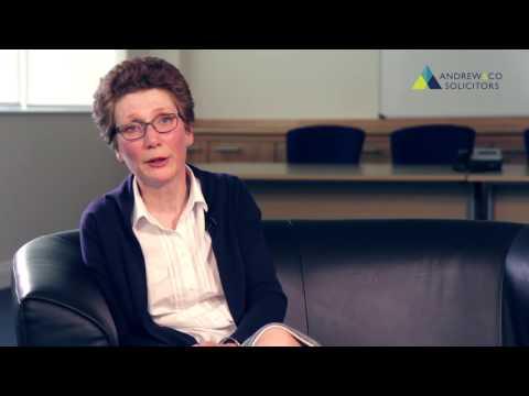 Notarisation of documents - explained | Notary Public