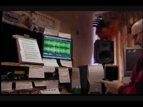 Slackers Radio - 020609 - Part 1