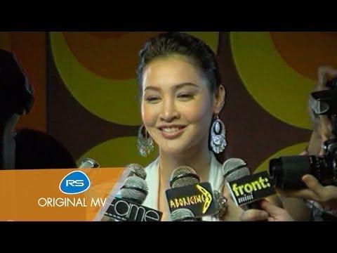 ผู้หญิงมือสอง : ปาน ธนพร [Official MV]