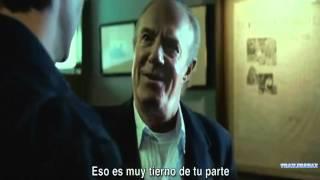 El Robo Perfecto - Tráiler Oficial Subtitulado Latino ~ FULL HD ~