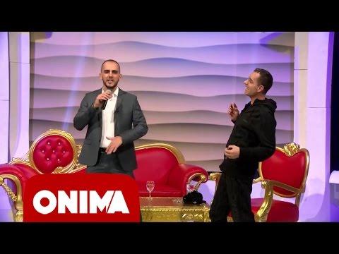Gold Ag - Emitimet (n'Kosove Show)