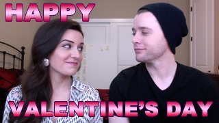 Valentine's Day Special - Your Dating Questions Answered