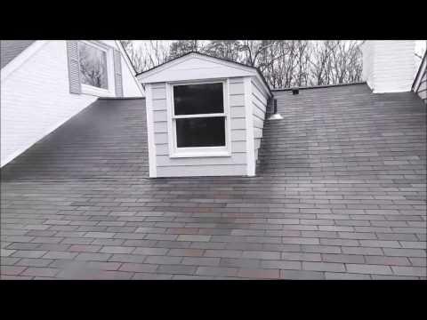 Roof Leak Repair in Vienna, VA   Roofer911.com