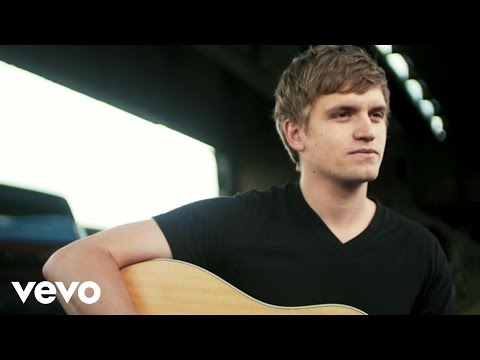 Levi Hummon - Guts And Glory