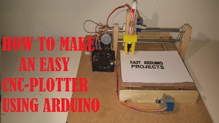 видео how to make arduino