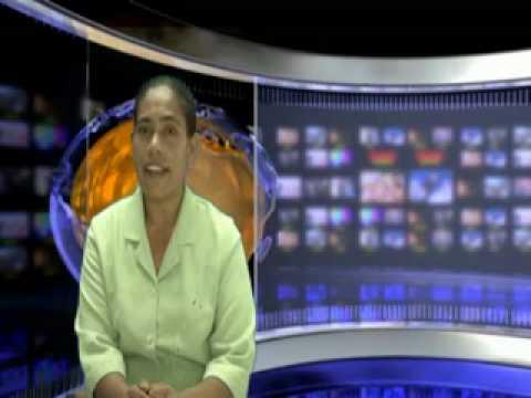 Bio disc (kiribati news) part1
