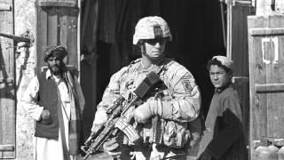 Запрещен ли терроризм в праве вооруженных конфликтов?