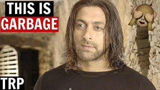 5 Unknown Bollywood Movies Famous Celebrities Don't Want You To See
