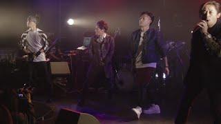 Album「#7」 https://itunes.apple.com/jp/album//id824128895 New EP「...