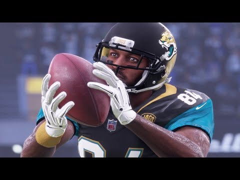 WIN OR GO HOME 🤔 THE PLAYOFFS!! PACK AND PLAY  MADDEN 18 GAMEPLAY EPISODE 18