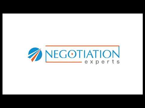 The Art of Negotiation - BBC World Interview